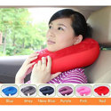 Neck Cervical Massager
