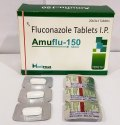 Fluconazole-150mg Tablet