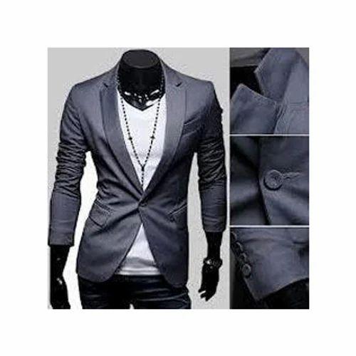 2a347f6153e4 Black Blazer For Boys - Almaderock.org Best Photo 2018