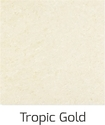 Tropic Gold Double Charge Floor Vitrified Tile