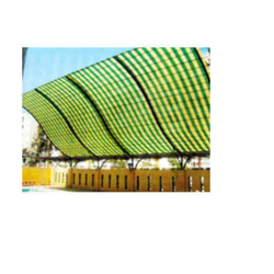 Green Instacool Tuflex