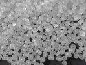 M110 Haldia PP Injection Moulding Granules