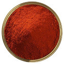 Teja Chilli Powder