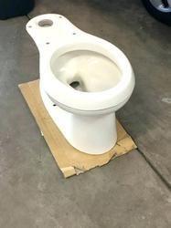 Ceramic Toilet Parts