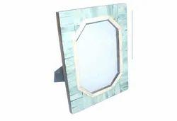 Photo Frames for Gifting Handmade