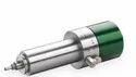 4040 AC Motor Spindle