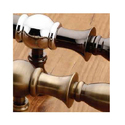 Brass Door Handles