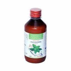 Aluminium Hydroxide,Magnesium Hydroxide & Oxetacaine Oral 170ml Suspension