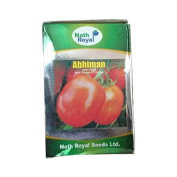 Hybrid Tomato Seeds, Usage: Agricultural