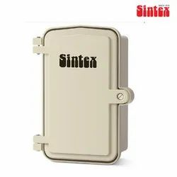 Sintex SMC Junction Boxes