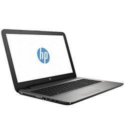 HP Laptop Ci3 6th gen- 8gb- 1tb - 15.6 - 2gb Graphic Dos