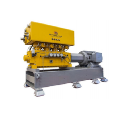 Stirling Cryogenics SPC-4 Single Stage Cryogenerator