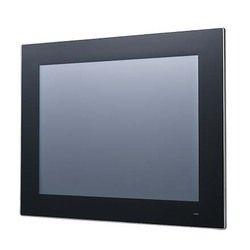 Panel PC_PPC-3150S