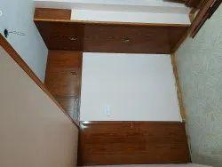 Glass Closet Doors Loft Door For Home, Interior