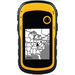 Gps Devices In Chennai Tamil Nadu Gps Devices Global
