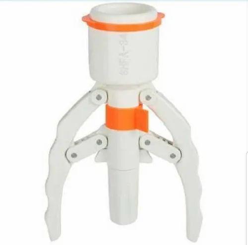 Zsr Circumcision Circular Stapler Device Instruments Khatna