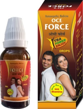 Homoeopathic Medicine For Energy, For Clinical And Personal