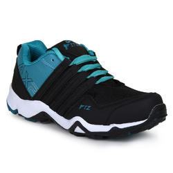 MENS-STYLISH SPORTS SHOES