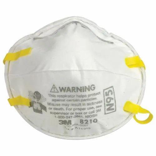 3m Mask 3m Mask 8210 8210 Mask 3m Mask 8210 3m Mask 3m 8210 8210