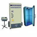 Localized UV Therapy Panel