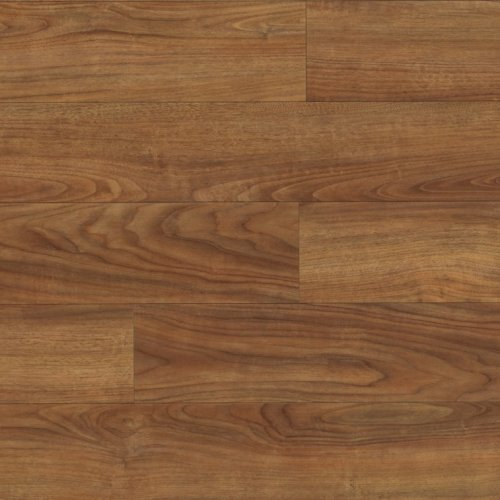 Wooden Flooring 8.3 mm Thickness