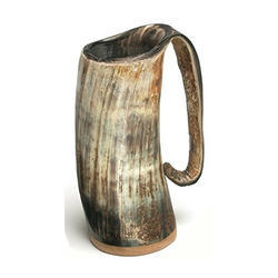 7887fd68332 Coffee Mugs in Moradabad, कॉफ़ी का मग, मुरादाबाद ...