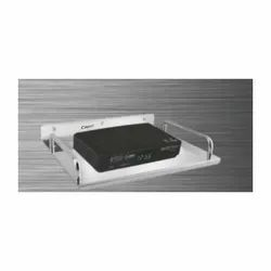 S.S. SetTop Box Stand