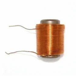 Air Core Coil