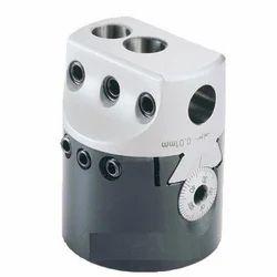 BOON Cylinder Machine Micro Boring Heads