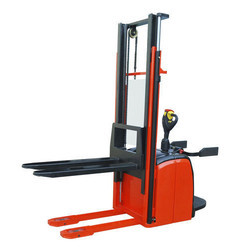 Lifting Machine