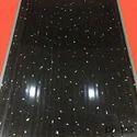 DB-125 Silver Series PVC Panel