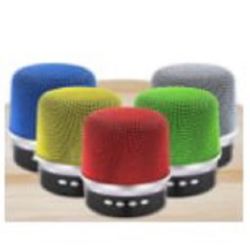 Vizin Bluetooth Speaker BT-21