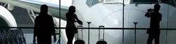 Arranging Airport Pick Service