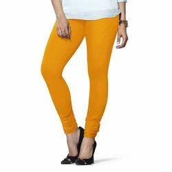 Tiara Casual Wear Lyra Leggings