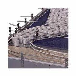 1900MTB Mat Top Belt Conveyor