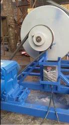 Ayurvedic Grinding Mill