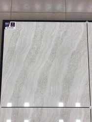 Vitrified Tiles Light colours