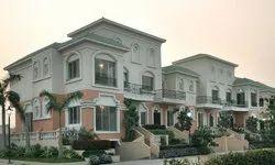 Residential 2 Villas