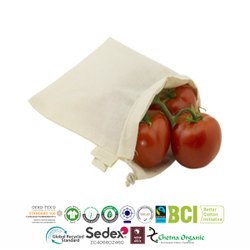 Natural Recycle Produce Bags