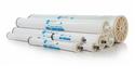 Membranium RO Membranes KH4040/KC4040