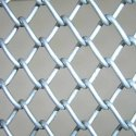 G.I. S.S. Wire Mesh
