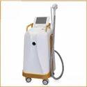 Laser Diode System