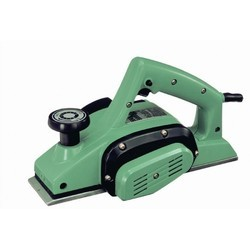 Wood  Planer M1B-MH-80X1 : Hitachi