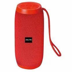 WS-24 Bluetooth Speaker