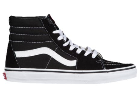 ba94604c04 Vans Sk8 Hi Men Shoes