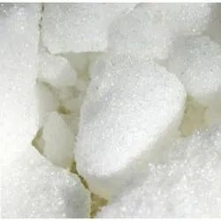 Camphor Powder, Pooja purpose