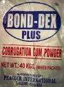 Pasting & Corrugation Gum Powder - Quick Dry Gum Powder.