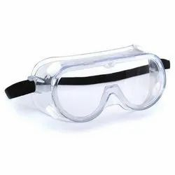 Safety Goggles For Eye Protection