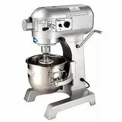 Spar SP-800A Food Mixer