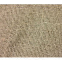 Jute Geotextile Fabric